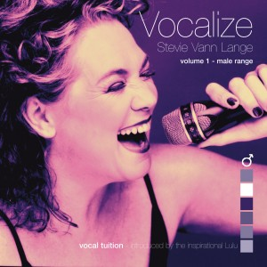SVL-Vocalize-Booklet-Cover-Male