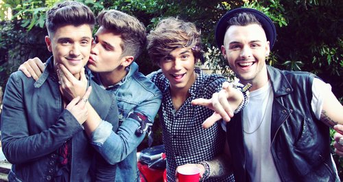 union-j-on-the-set-of-tonight-music-video-capital-exclusive-1405277671-large-article-0